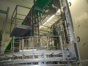 Industriekunden